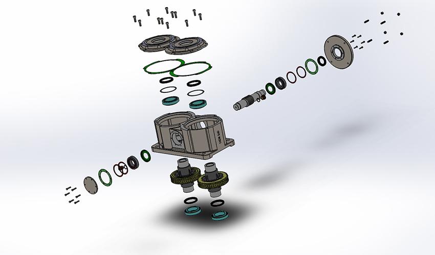 Modelli-3D-1