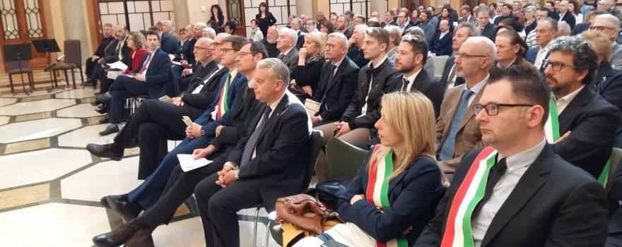 Camera di Commercio di Rovigo